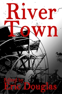 river town cover 2-1
